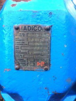 2.radicon_15-1_gearbox_R24000_480x640.JPG