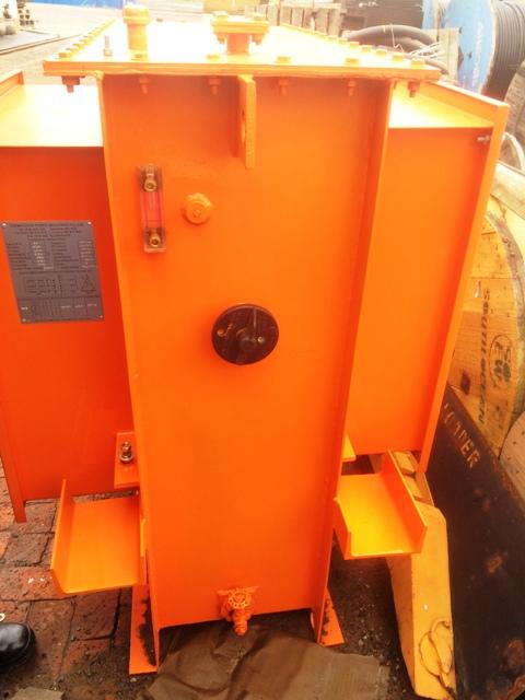3.130kva_transformer_R55000_480x640.JPG