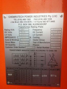 4.130kva_transformer_R55000_480x640.JPG